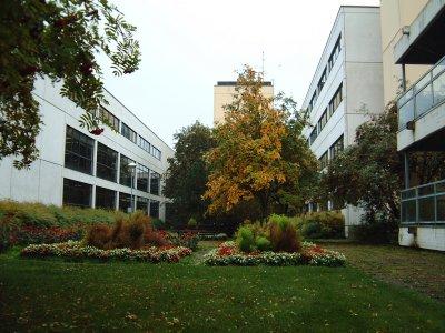 sairaala1.jpg