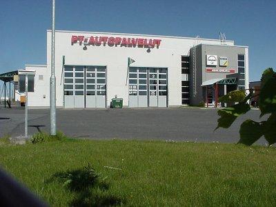 PTauto_1.jpg