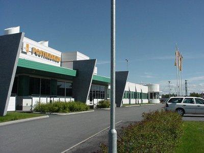 postikeskus.jpg